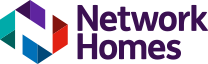 network homes logo